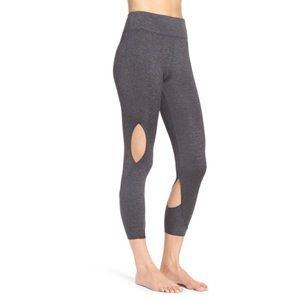 Free People Movement Halo Leggings